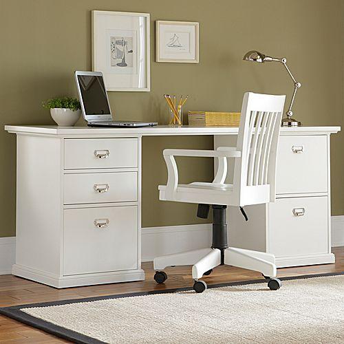 file cabinet desk file desk for meagan pinterest