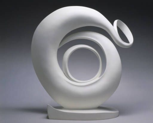 Abstraction Sculpture ...
