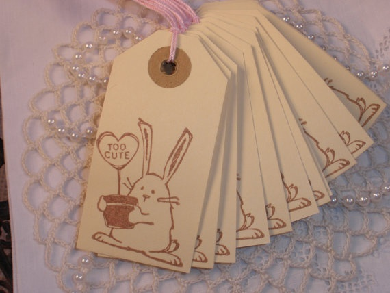cute handmade valentine's day gifts for her