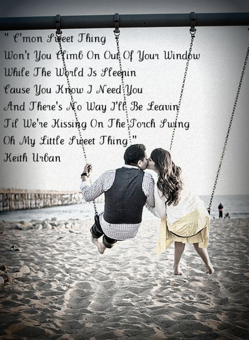 Country Love Quotes For Him Tumblr : Country Love Sayings Tumblr Images & Pictures - Becuo