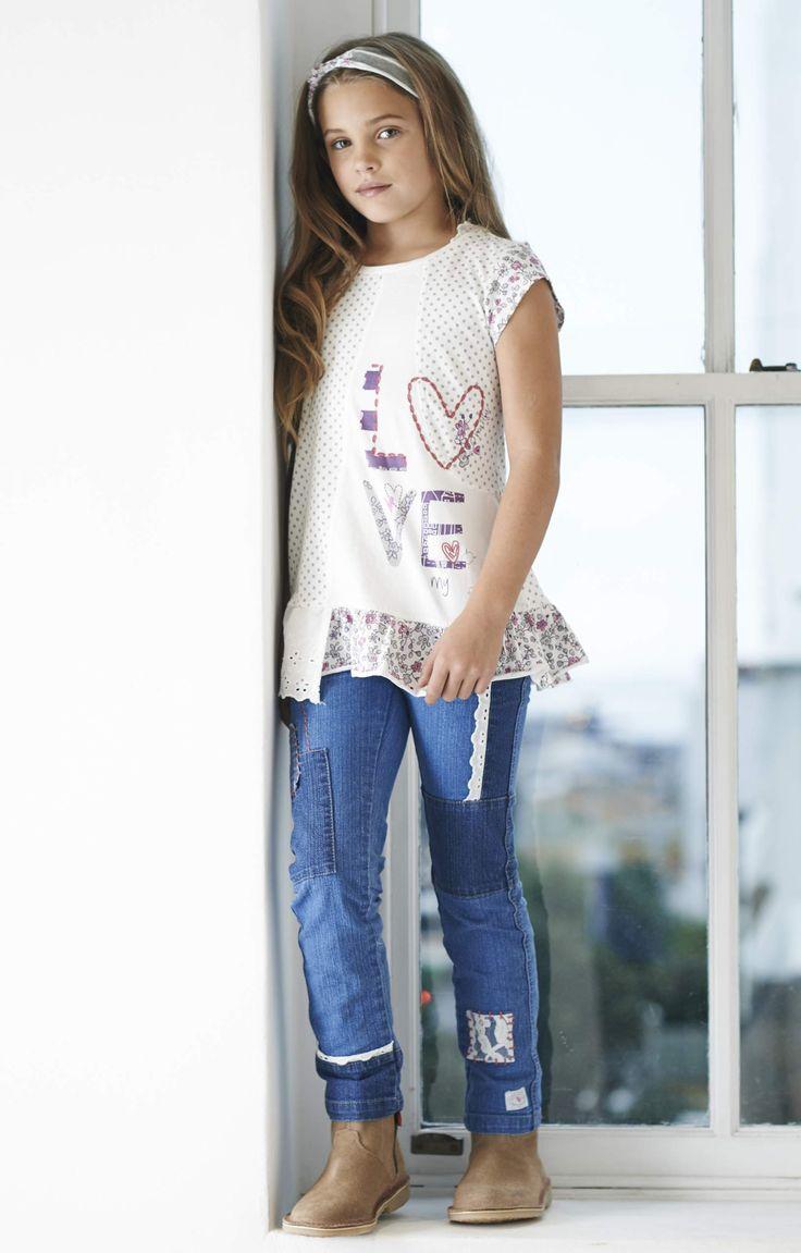 little kids clothes girls hot girls wallpaper