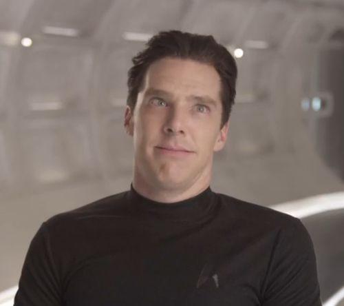 ... by Julia Jagodzinski on Benedict Timothy Carlton Cumberbatch. | P Benedict Cumberbatch