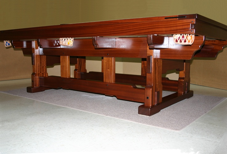 Pin By Bob Sawyer On WoodWorking Projects Pinterest