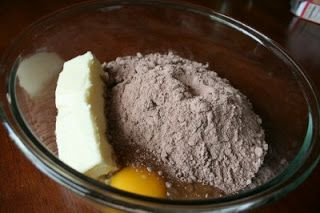 Gooey Joe-Joe's Cookies & Cream Chocolate Cake Bars - Family Fresh ...