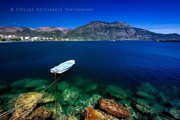 Kalamata Greece  city photos gallery : Kalamata Messinia, Greece | Kalamata, Greece | Pinterest