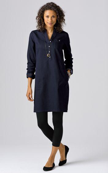 J. Jill Clothing Outlet J. Jill - | Fashion I ...