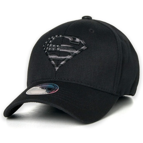 us flag hat