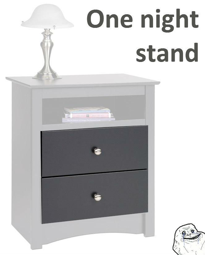 one night stand site backpage