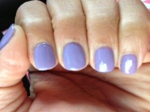 Are gel manicures safe?? Read to find out the shocking truth