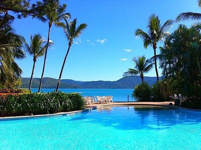 daydream island - photo #22