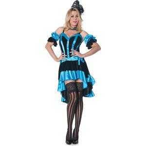 miss kitty gunsmoke halloween costume