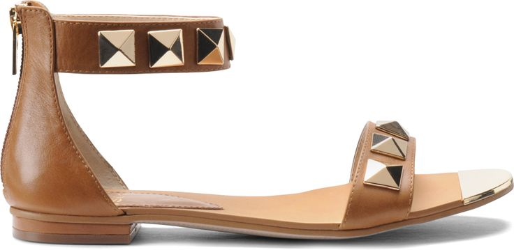 Isola Shoes-Adette