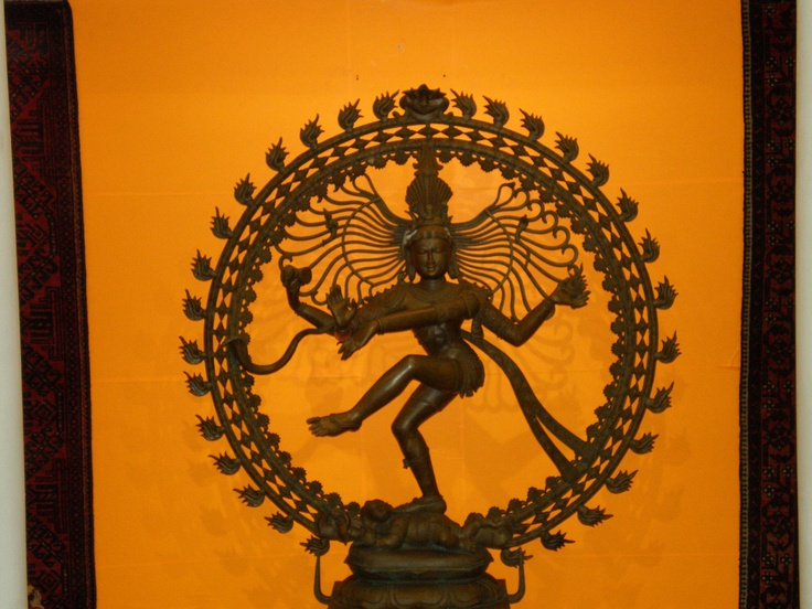 Nataraja Drawings Pictures to Pin on Pinterest - TattoosKid