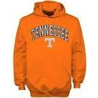 orange hoodies - Google Search | fav color | Pinterest