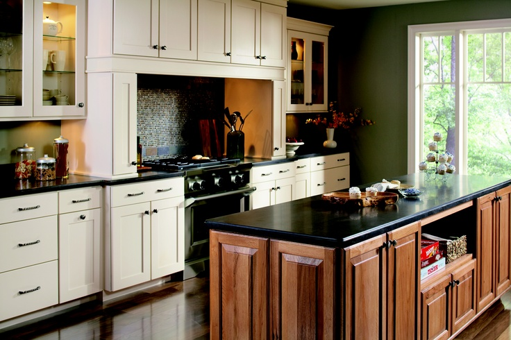 American woodmark cabinets pinterest home design ideas hq for Kitchen 919 reviews
