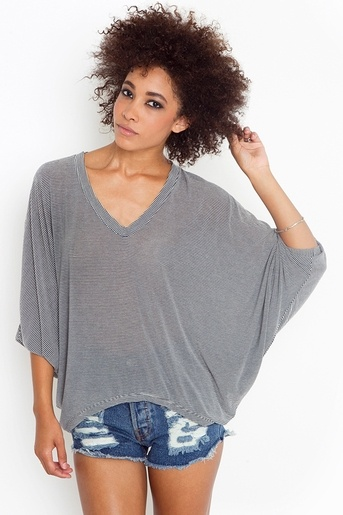 Looks so comfortable clothes pinterest
