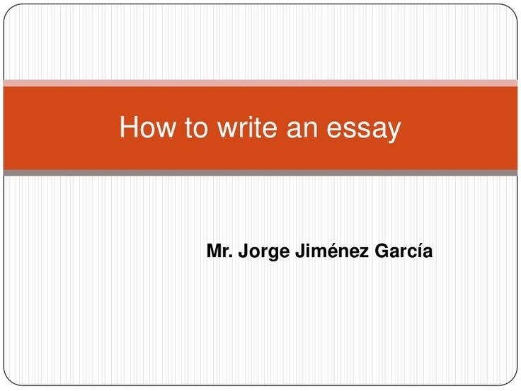 pay-someone-to-write-an-essay-for-you_24429843.jpg