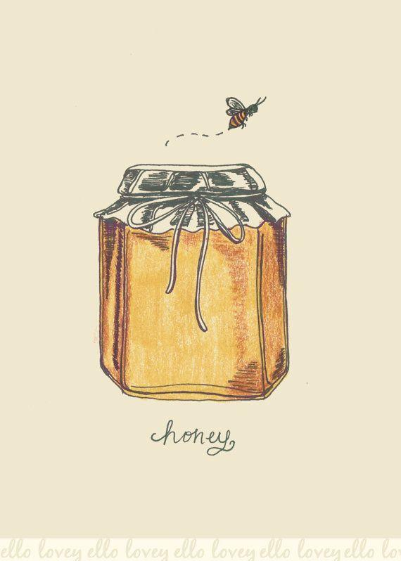 夏のお疲れ肌はMAINE BEACHの蜂蜜コスメで癒してあげましょ♡