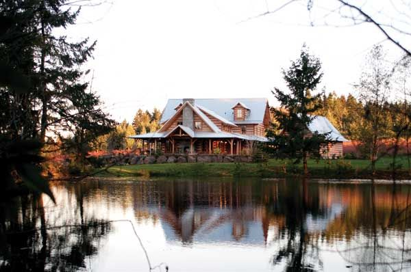 Appalachian Style In Washington Places Spaces Pinterest