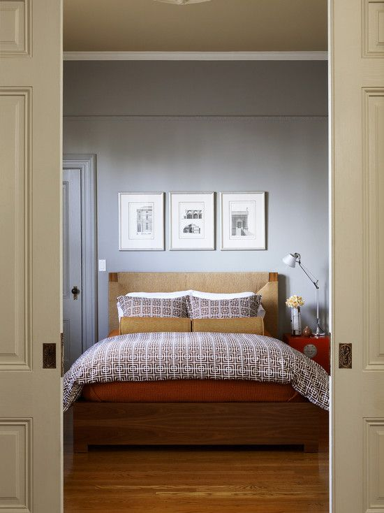 pocket doors for bedroom with study new