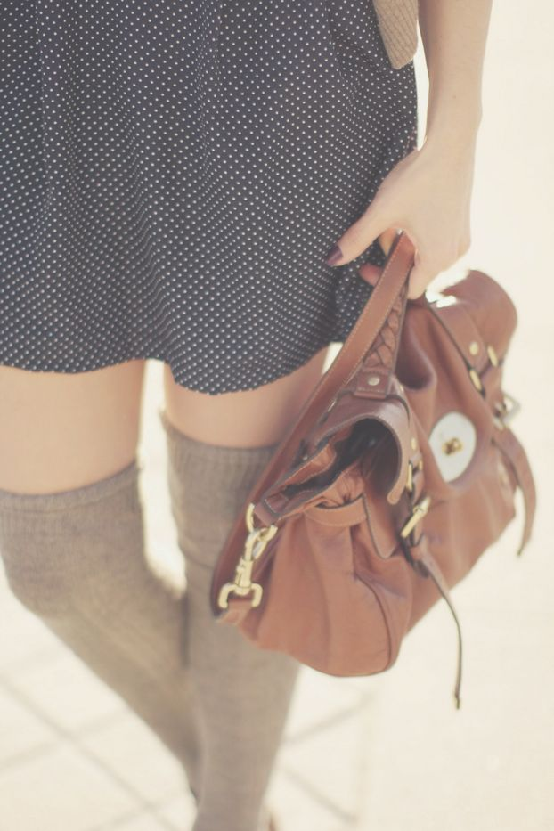 Bag : Mulberry