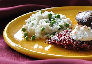 Carrot and Beet Latkes | Recipes from the Garden | Pinterest