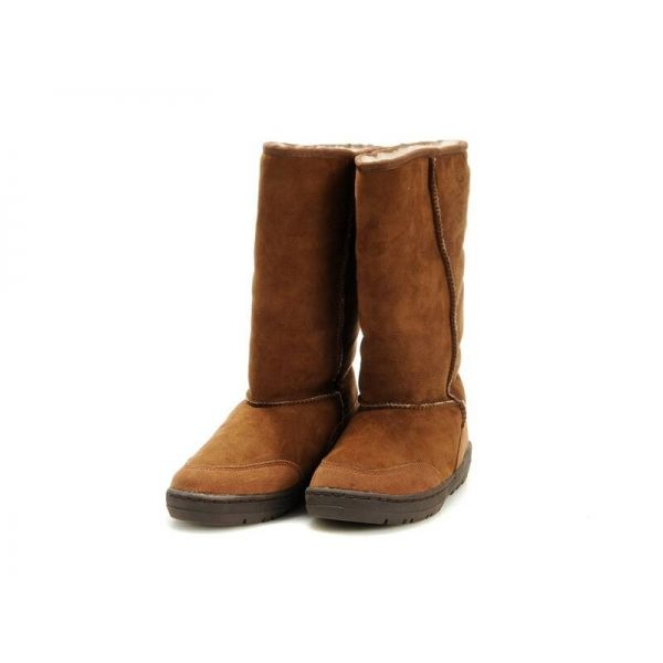 Ugg Boots Clearance Sale In Us