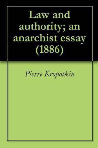 authority essay law law morality