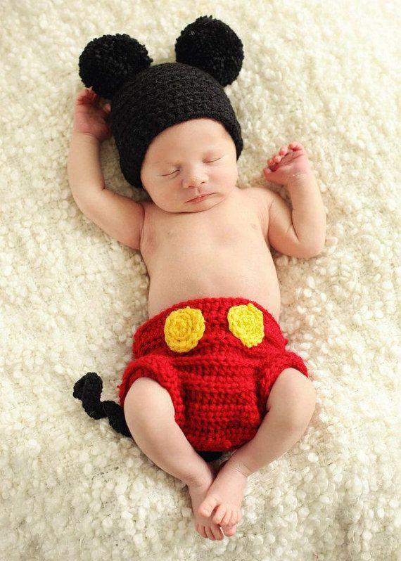 Cute newborn baby pictures ideas