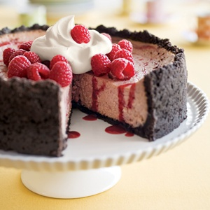 Pin by Kami ~For Good Blog on Desserts | Pinterest