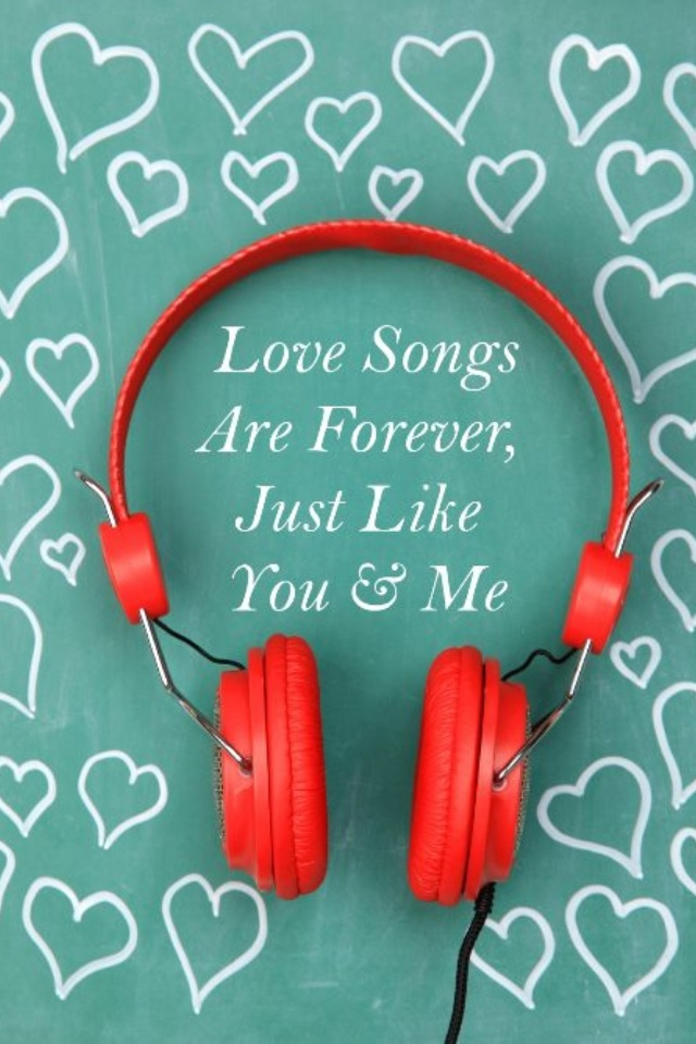 love songs for valentine's day download