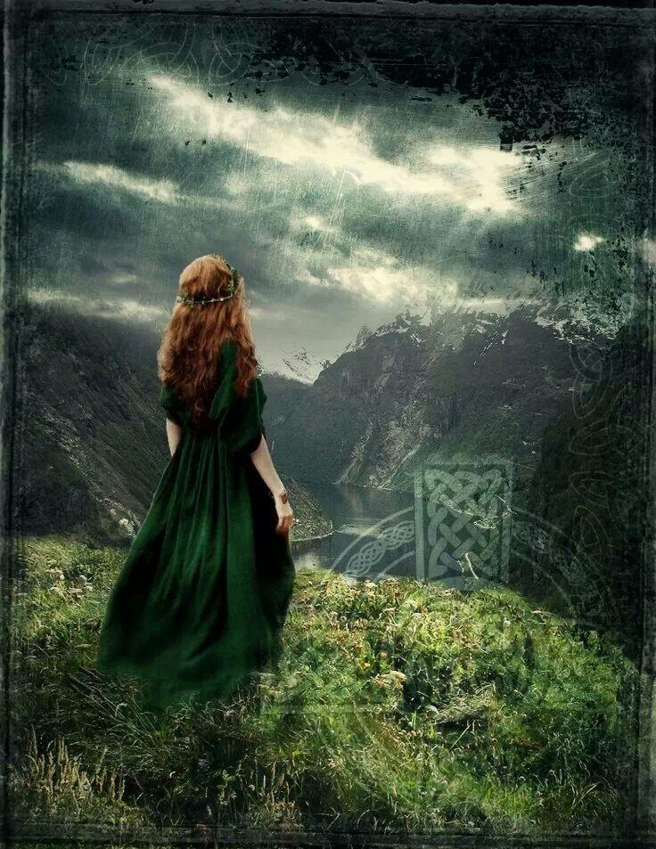 rhiannon celtic moon goddess newhairstylesformen2014com