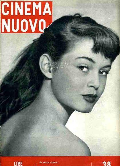 very young Brigitte Bardot | Beauty out of reach | Pinterest