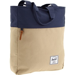 Love the simplicity of Hershel bags!