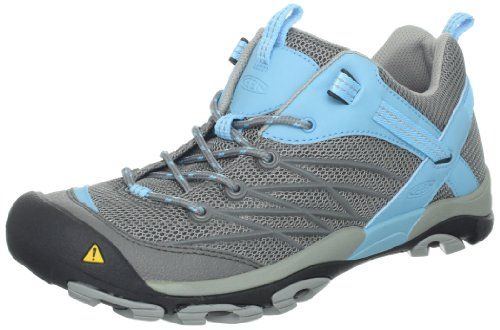 32% Off was $109.95, now is $74.95! KEEN Women s Marshall Hiking Shoe