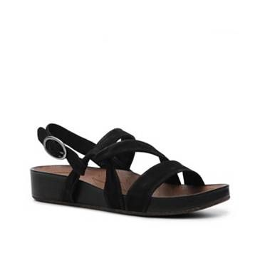 Naya Shoes for Women | DSW