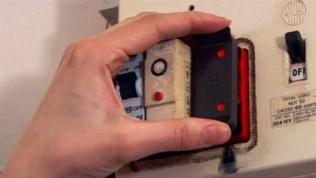 diagram for wiring a double light switch images wiring diagram for breaker get image about wiring diagram