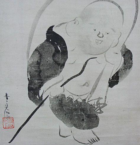 尾形光琳の画像 p1_39