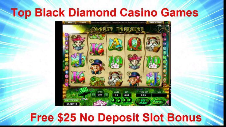 no deposit bonuses cc
