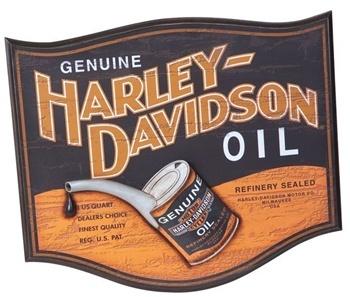 harley davidson motor oil harleys pinterest