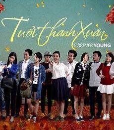 Phim Tuổi Thanh Xuân |Việt Nam