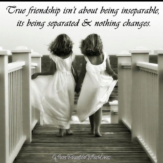 me any my bff katie miss you for friends pinterest
