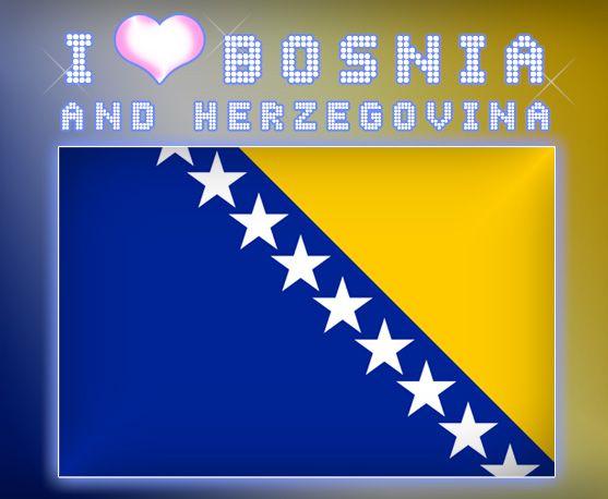 bosnia herzegovina eurovision 2011 youtube