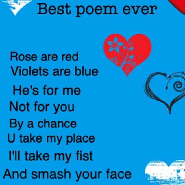 valentines best images