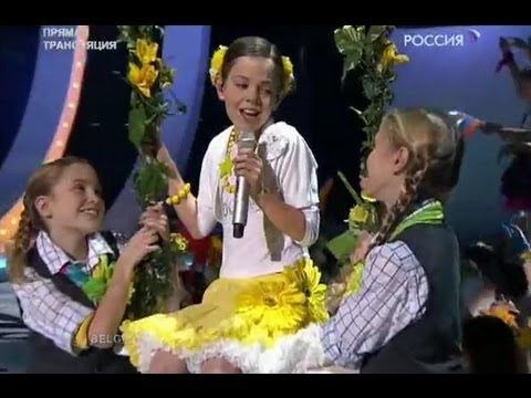 junior eurovision 2011 the netherlands