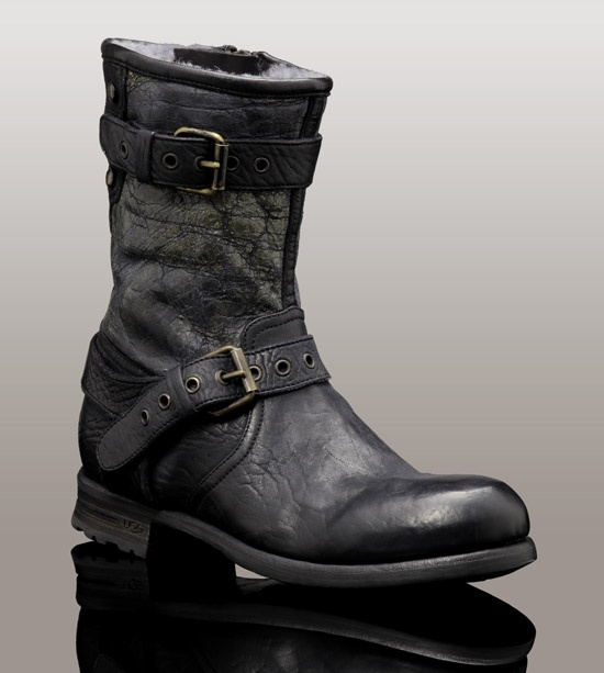 ugg australia collection ruggero
