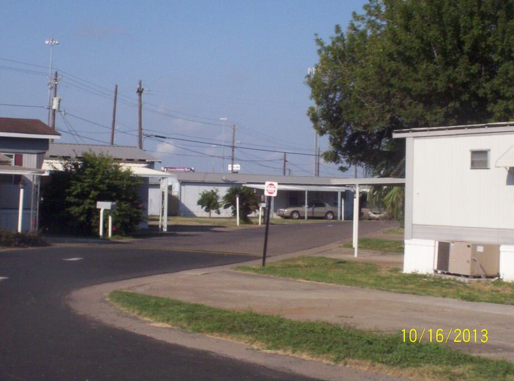 Pharr (TX) United States  city images : Holiday Village, Inc at Pharr, Texas, United States Passport America ...