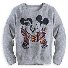 Women clothing stores   Disney clothing women