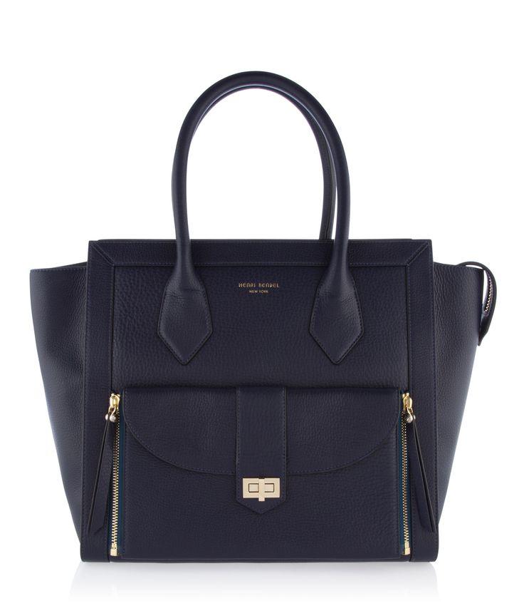 Rivington Tote Handbags Henri Bendel Bags Pinterest