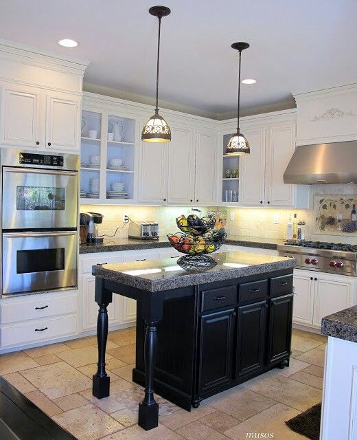 do it yourself kitchen island kitchen and dining room